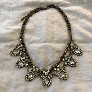"Baublebar ""Diana"" Necklace"